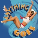 2011 Tony Awards: Kathleen Marshall Wins 'Best Choreography' for ANYTHING GOES