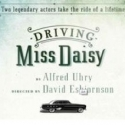 DRIVING MISS DAISY Heads to London with Bway Cast for 12 Weeks, Dates Announced