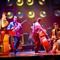 Magic Summer Live Conjures Up WICKED, MILLION DOLLAR QUARTET and other Broadway Hits, 7/17