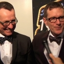 BWW TV: 2011 Tony Awards Winners Circle - Handspring Puppet Company for WAR HORSE!