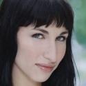 Nikka Graff Lazarone, Christopher Sieber et al. Join Broadway's CHICAGO this Summer