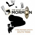 BOOK OF MORMON Puts New Ticket Block on Sale Thru Sept. 2012 to AmEx Cardholders Beginning 6/15