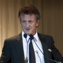 Photo Flash: Sean Penn, Hal Holbrook, et al. Celebrate Tonys on West Coast