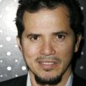 John Leguizamo to Appear on THEATRETALK 6/16