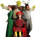 Review Roundup: SHREK THE MUSICAL Makes its West End Debut!