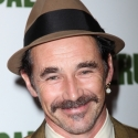 JERUSALEM & Mark Rylance Heading Back to the UK This Fall