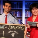 Photo Flash: Joyce DeWitt Stars in MISS ABIGAIL'S GUIDE...