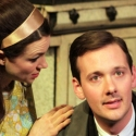 BWW Reviews: BAREFOOT IN THE PARK Stumbles at Ivoryton Playhouse