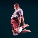 BWW Reviews: FRAULEIN MARIA Leaps Ev'ry Mountain at Hartford Stage