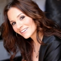 Kara DioGuardi to Make Broadway Debut as 'Roxie' in CHICAGO in Sept.