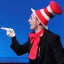 BWW Reviews: SEUSSICAL Packs Fun and Pep at Connecticut Rep