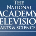 Chris Jackson, Willie Reale Among Creative Arts Daytime Emmy Winners