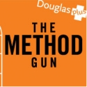 BWW Reviews: THE METHOD GUN Hits the Bullseye in LA