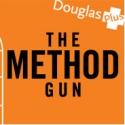 BWW Reviews: THE METHOD GUN Hits the Bullseye in LA