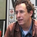 STAGE TUBE: Tony Kushner on the Magic of THE ILLUSION