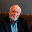 Harold Prince & Susan Stroman to Direct THE PRINCE OF BROADWAY Revue; Toronto First