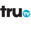 truTV and Dailymotion Launch truTV 'Wanna Be on TV?' Video Challenge