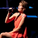 Photo Coverage: Lucie Arnaz in MY LATIN ROOTS at Barrington Stage Co.