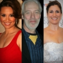 Lea Salonga, Stephanie J. Block, et al. Set For 'Do You Hear the People Sing? The Dream Concert!' 10/7-9