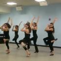 Pace University Announces COMMERCIAL DANCE Program; Applications Accepted Now