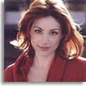 Star Spotlight: IMPORTANCE OF BEING EARNEST's Jessie Austrian