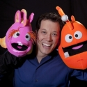John Tartaglia�'s ImaginOcean to Close Off-Broadway 9/14; Will Embark on National Tour