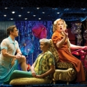 RIALTO CHATTER: PRISCILLA QUEEN OF THE DESERT to Finish West End Run in December?