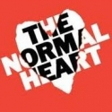 THE NORMAL HEART Planning Tour & London Production