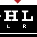 The Highline Ballroom Announces Weekly Events