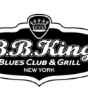 BB King & Lucille's Grill Announce Weekly Events