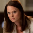 BRIDGING TV & THEATRE: DROP DEAD DIVA's Kate Levering