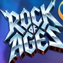 ROCK OF AGES Teams Up with psGive to Help Find a Cure for Breast Cancer