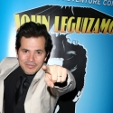 John Leguizamo's GHETTO KLOWN to Close Sunday July 10 on Broadway