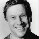 Peter Duncan Joins Ellen Greene in West End's BETWIXT!, Opens July