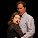 Photo Flash: First Look at Cherry Lane's MANIPULATION
