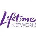 Lifetime to Premiere DANCE MOMS, 7/13
