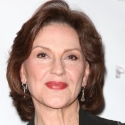 Kelly Bishop to Join ANYTHING GOES Replacing Jessica Walter