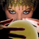 Detroit Opera House Announces 2011-2012 Opera Season
