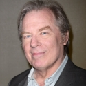 Michael McKean, John Douglas Thompson & Enid Graham Join Sam Waterston in KING LEAR at the Public This Fall