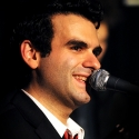 Susan Blackwell and Joe Iconis Lead 'Six-Word Tales From Summer Camp' at 92YTribeca, 7/25