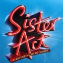 STOMP, BABY IT'S YOU, SISTER ACT & ZARKANA Launch Broadway in Bryant Park Today!