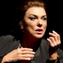 Photo Flash: MASTER CLASS Starring Tyne Daly Opens Tonight on Broadway!