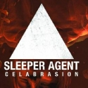 Sleeper Agent Announce More Tour Dates