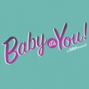 Cast of BABY IT'S YOU! to Ring NASDAQ Opening Bell, 7/8