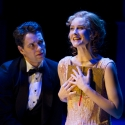 DEATH TAKES A HOLIDAY: A Conversation with Julian Ovenden
