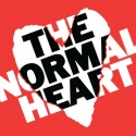 THE NORMAL HEART Sells Out Remainder of Run; to Close 7/10