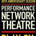 TIME STANDS STILL, RED, & More Set for Performance Network Theatre Season