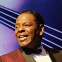 BWW Reviews: Nat King Cole Bio-tuner I WISH YOU LOVE Swings Mildly at Hartford Stage