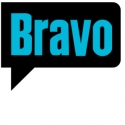 Bravo's 'Flipping Out' Premieres 7/12