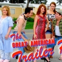 BWW Reviews: THE GREAT AMERICAN TRAILER PARK MUSICAL at Gaslight Theatre